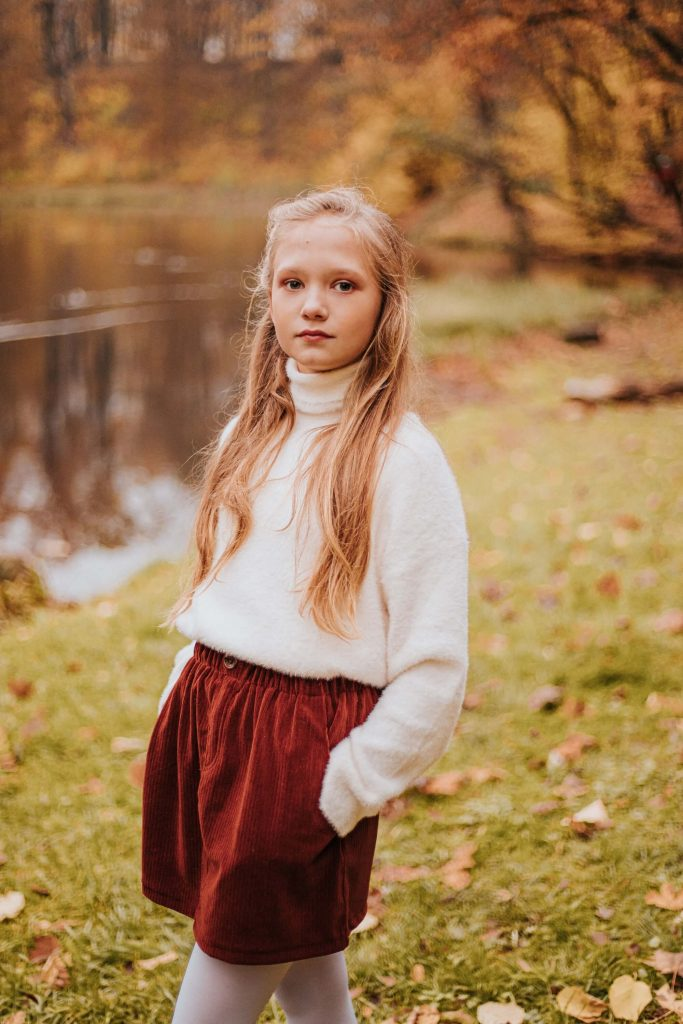 Anastasija S