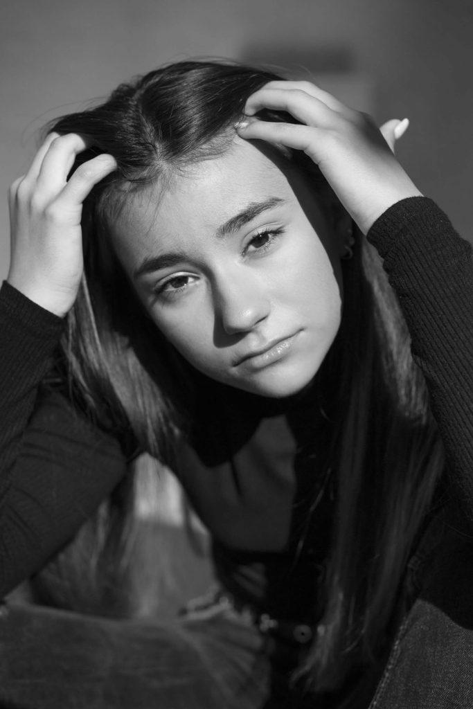 Emilija K