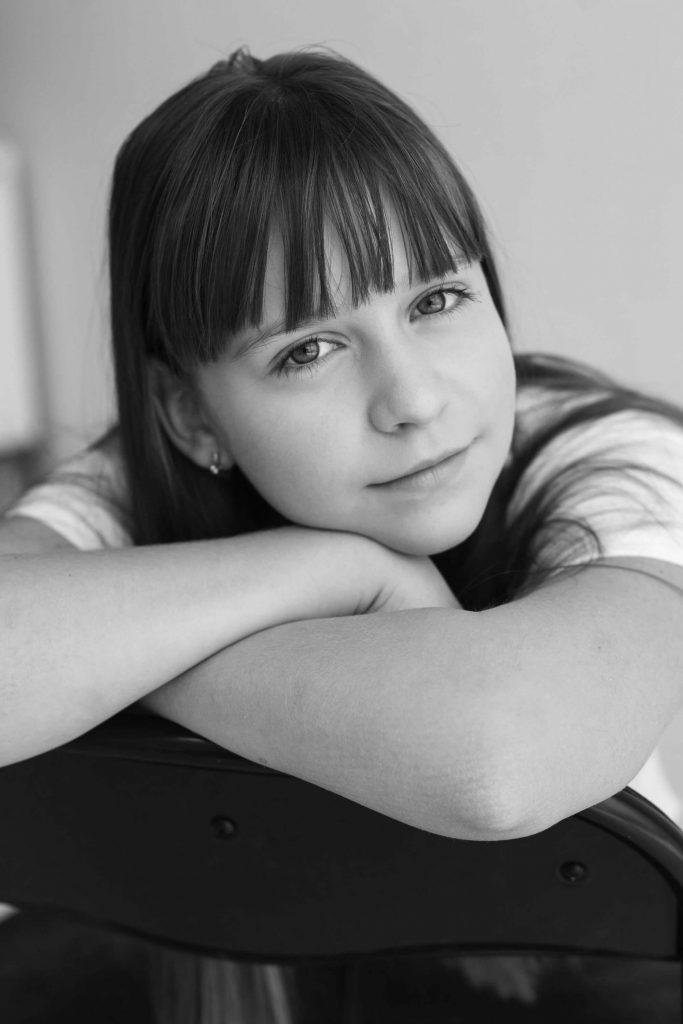 Kamilė J